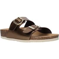 kengät Naiset Sandaalit Bionatura 94THESISD-LAMRAM Ruskea