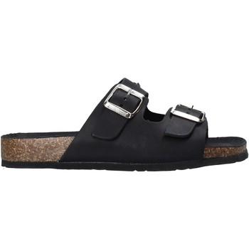 kengät Naiset Sandaalit Bionatura 10THEDB-I-GAUNER Musta