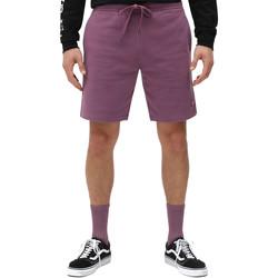 vaatteet Miehet Shortsit / Bermuda-shortsit Dickies DK0A4XAYB651 Violetti