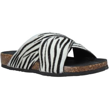kengät Naiset Sandaalit Bionatura 10A2118-I-CAVBNR Musta