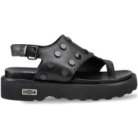 kengät Naiset Sandaalit ja avokkaat Cult CLE104332 Musta