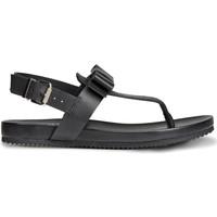 kengät Naiset Sandaalit ja avokkaat Cult CLE104394 Musta