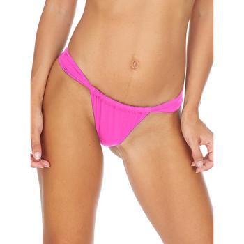 vaatteet Naiset Bikinit Me Fui M20-1911RF Vaaleanpunainen
