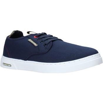 kengät Miehet Matalavartiset tennarit U.s. Golf S21-S00US310 Sininen