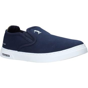 kengät Miehet Tennarit U.s. Golf S21-S00US302 Sininen