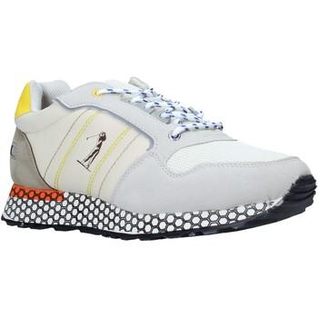 kengät Miehet Matalavartiset tennarit U.s. Golf S21-S00US336 Beige