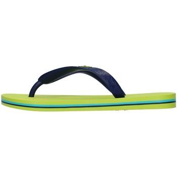 kengät Pojat Varvassandaalit Ipanema 80416 BLUE