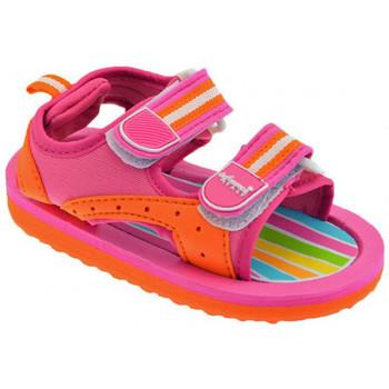 kengät Pojat Sandaalit ja avokkaat De Fonseca