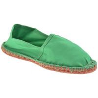 kengät Naiset Espadrillot De Fonseca
