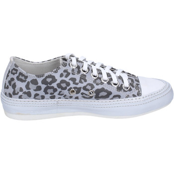 kengät Naiset Tennarit Rucoline BH371 Harmaa