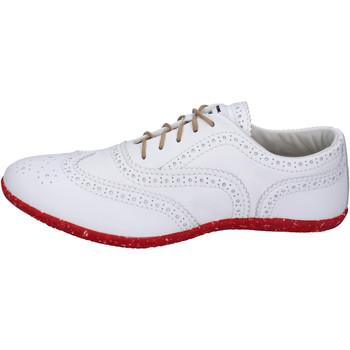 kengät Naiset Herrainkengät Rucoline BH407 Valkoinen