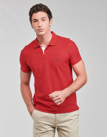 Tommy Hilfiger 1986 CONTRAST PLACKE, XLG