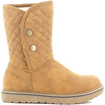kengät Lapset Bootsit Lumberjack SG20901-002 S02 Beige