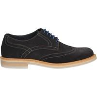 kengät Miehet Herrainkengät Rogers 8950A Sininen