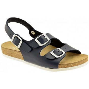 kengät Pojat Sandaalit ja avokkaat Nobrand  Monivärinen