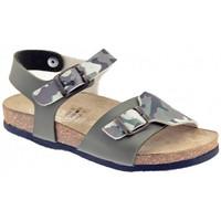 kengät Lapset Sandaalit ja avokkaat Nobrand  Monivärinen