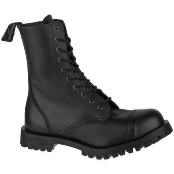 kengät Bootsit Protektor Rangers Noir