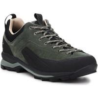 kengät Miehet Juoksukengät / Trail-kengät Garmont Dragontail 002478 green