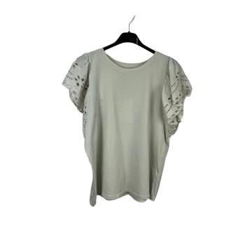 vaatteet Naiset Topit / Puserot Fashion brands 2148-BEIGE Beige