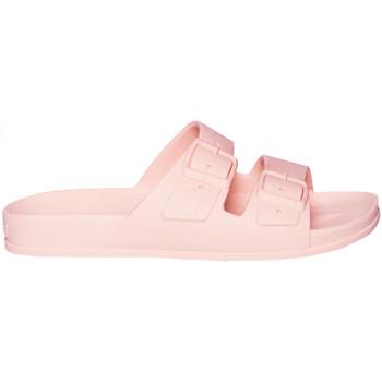 kengät Naiset Sandaalit Cacatoès Belo horizonte Harmaa