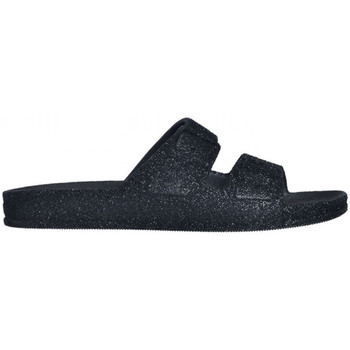 kengät Naiset Sandaalit Cacatoès Trancoso Musta