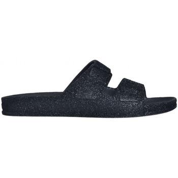 kengät Lapset Sandaalit Cacatoès Trancoso Musta