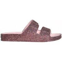 kengät Lapset Sandaalit Cacatoès Trancoso Vaaleanpunainen