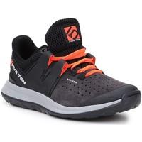 kengät Miehet Vaelluskengät Five Ten Access 5234 grey, orange