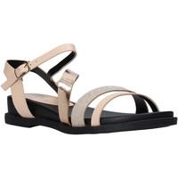 kengät Naiset Sandaalit ja avokkaat Onyx S20-SOX715 Vaaleanpunainen