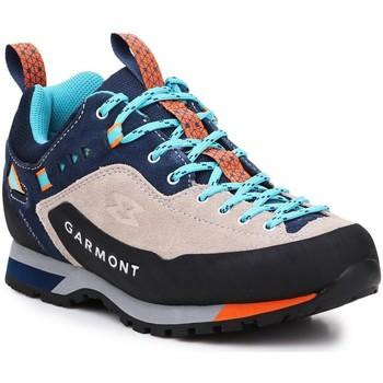 kengät Naiset Vaelluskengät Garmont Dragontail LT WMS 001409 Multicolor