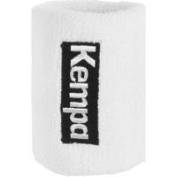 Asusteet / tarvikkeet Urheiluvarusteet Kempa Poignet-éponge  12 cm blanc