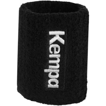 Asusteet / tarvikkeet Urheiluvarusteet Kempa Poignet-éponge  12 cm noir