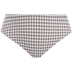 vaatteet Naiset Bikinit Elomi ES800372 GYL Harmaa