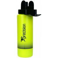 Asusteet / tarvikkeet Urheiluvarusteet Precision  Fluorescent Lime/Black