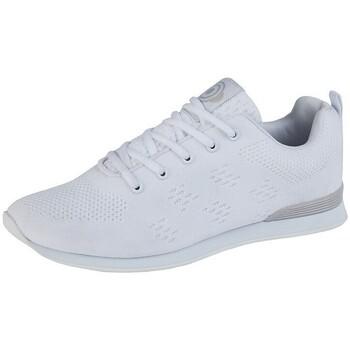 kengät Matalavartiset tennarit Dek  White