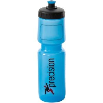 Asusteet / tarvikkeet Urheiluvarusteet Precision  Blue/Black