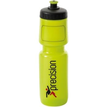 Asusteet / tarvikkeet Urheiluvarusteet Precision  Lime Green/Black
