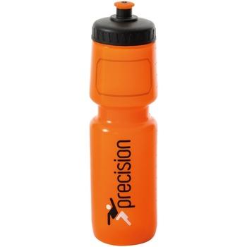 Asusteet / tarvikkeet Urheiluvarusteet Precision  Orange/Black