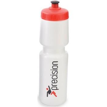 Asusteet / tarvikkeet Urheiluvarusteet Precision  White/Red