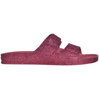 kengät Naiset Sandaalit Cacatoès Trancoso Viininpunainen