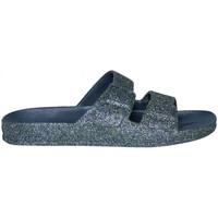 kengät Naiset Sandaalit Cacatoès Trancoso Sininen