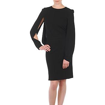 vaatteet Naiset Lyhyt mekko Joseph BERLIN Musta
