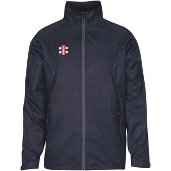 vaatteet Ulkoilutakki Gray-Nicolls GN030 Navy