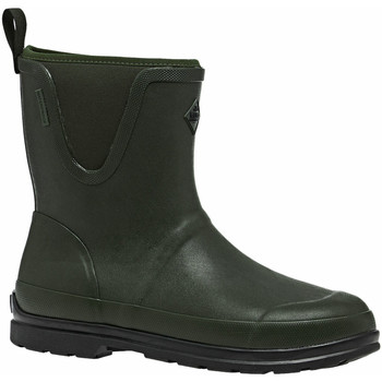 kengät Kumisaappaat Muck Boots  Moss