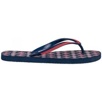 kengät Naiset Varvassandaalit Protest SANDALIAS MUJER  5610681 Sininen