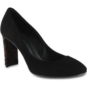 kengät Naiset Korkokengät Giuseppe Zanotti I760052 nero