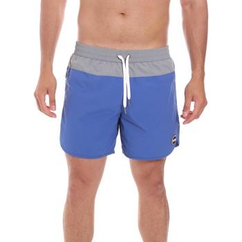 vaatteet Miehet Uima-asut / Uimashortsit Colmar 7258 5SE Sininen