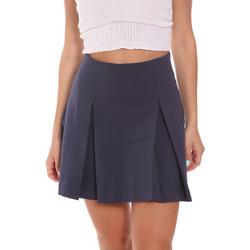 vaatteet Naiset Hame Colmar 8993 8SC Sininen