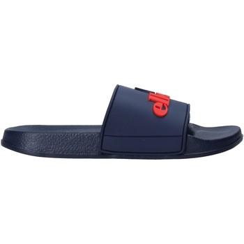 kengät Lapset Sandaalit Ellesse EI0007S Sininen