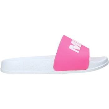 kengät Lapset Sandaalit Miss Sixty S20-SMS798 Vaaleanpunainen